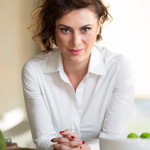 Ivona-dabetić-jovović