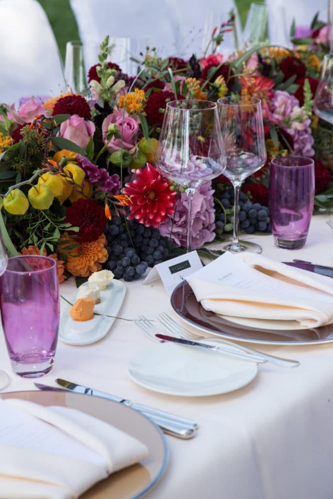 austria_moerwald_catering