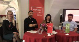 maribor_pohorje_tourist_board_brand