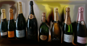 maribor_mb_old_vine_house_champagnes