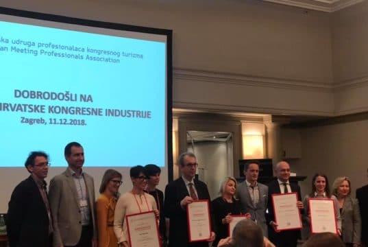 forum_croatian_meetings_industry_zagreb