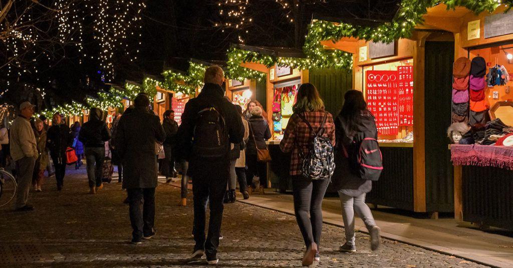 ljubljana_december_advent