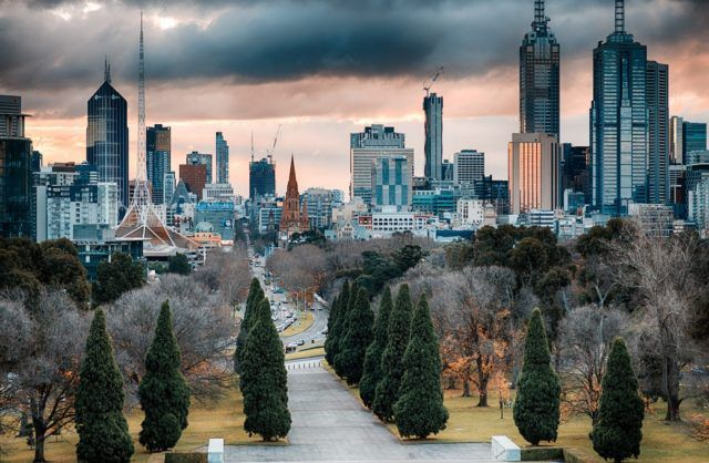 melbourne_australia