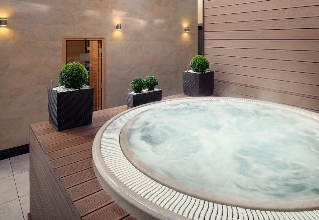 oslanka_hotel_prague