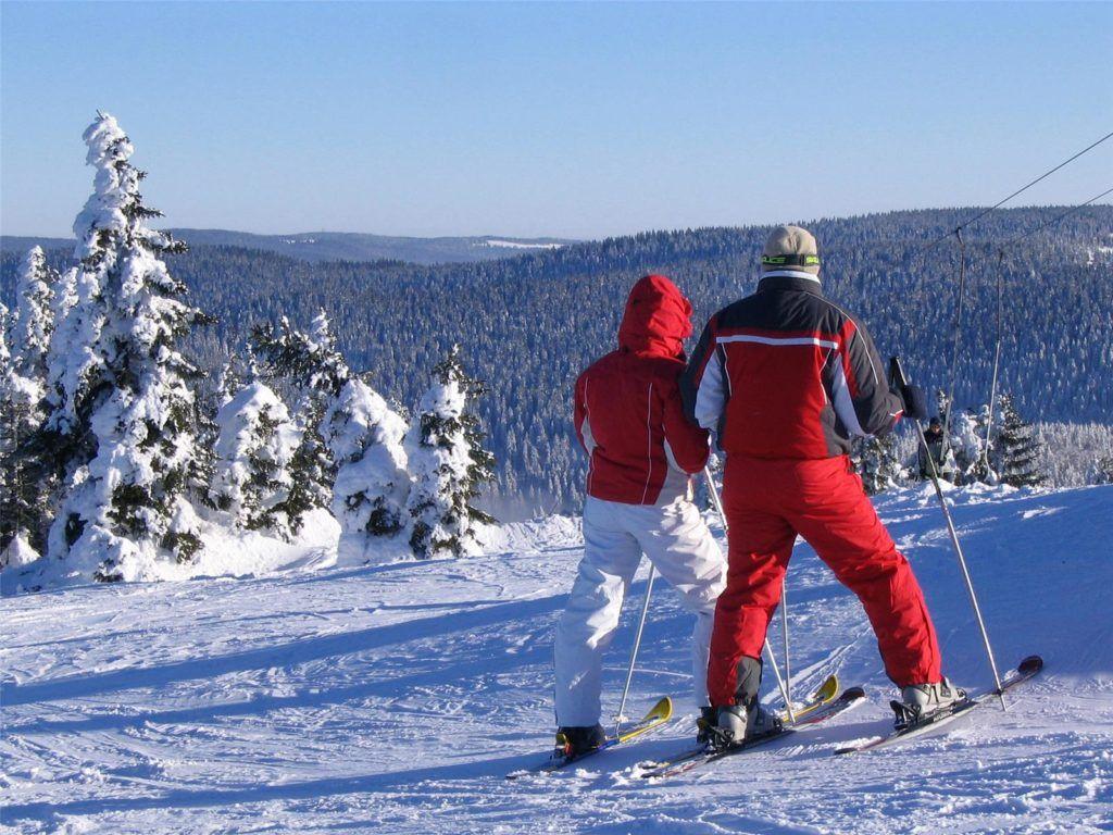 maribor_pohorje_winter