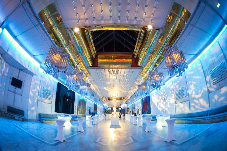 grand_reception_hall_cankarjev_dom_cd