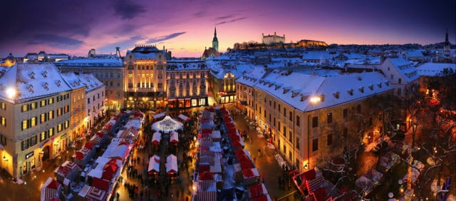 bratislava_christmas