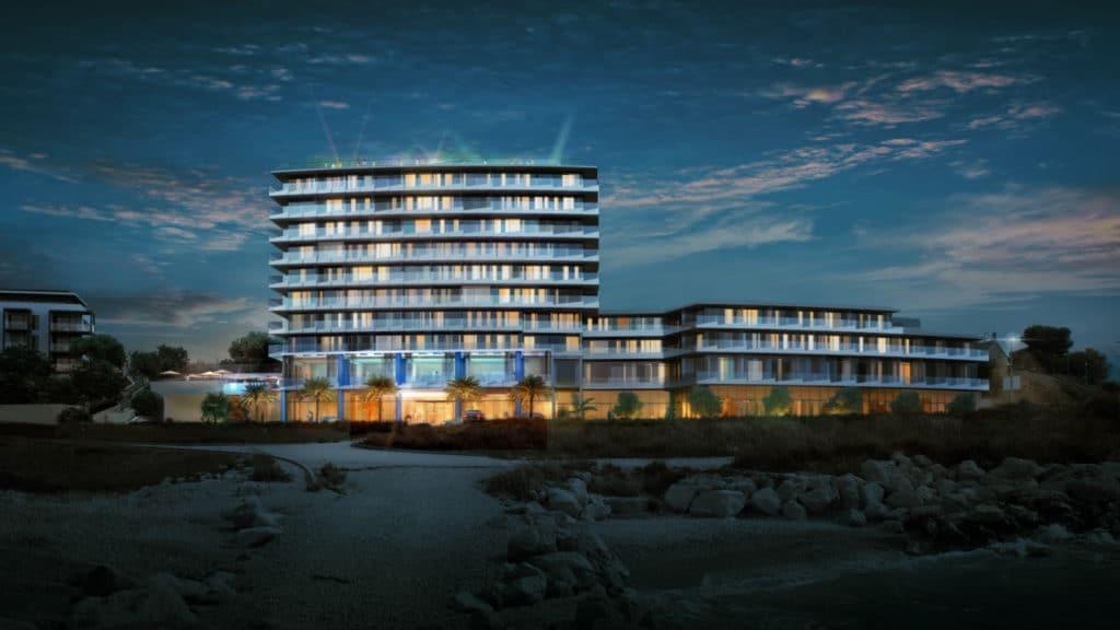 Amfora_Resort