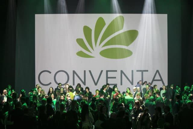 conventa_2019_opening_night