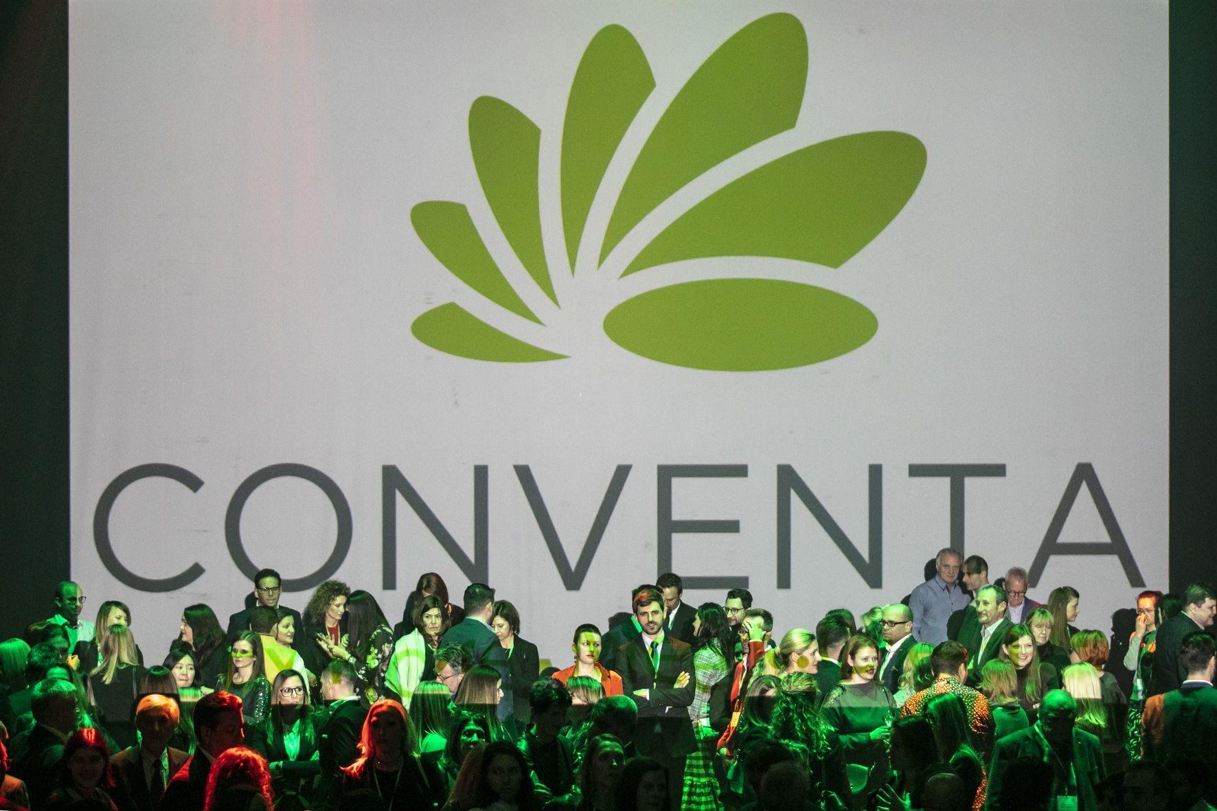 conventa-trade-show-2020