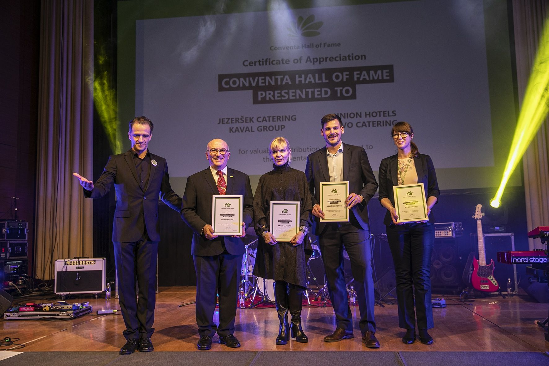 conventa_hall_of_fame