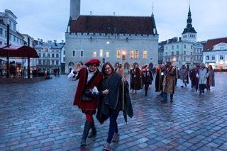 meet_estonia_fam_trip