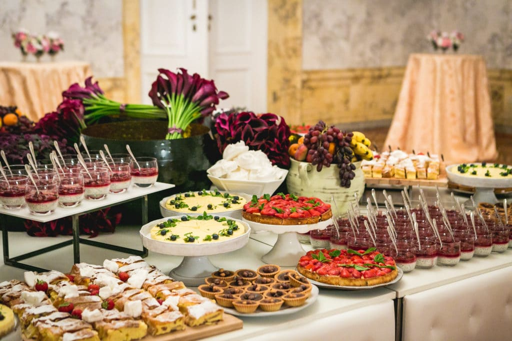 motto-catering