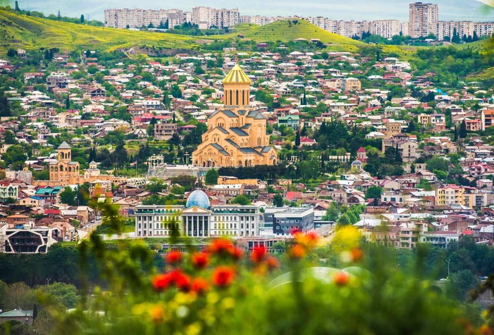 Radisson_Blu_Blog_Tbilisi