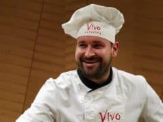 vivo_catering