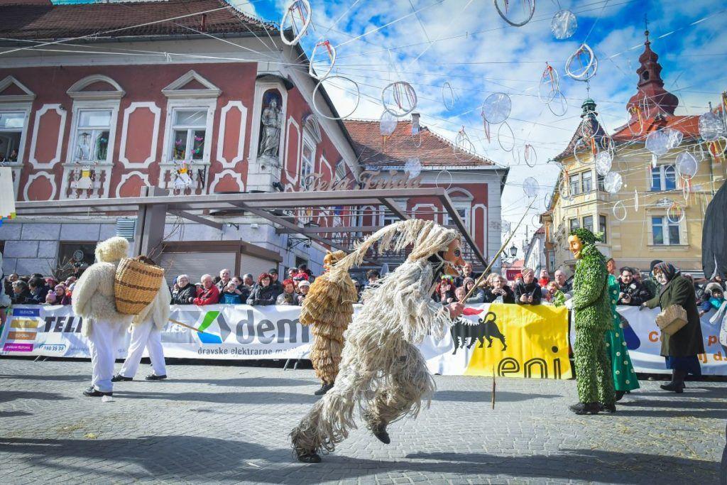 maribor_carnival_pust