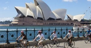 cycling_tour_around_sydney_harbour