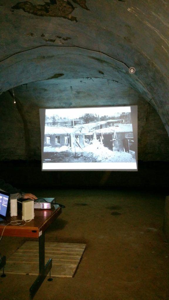 maribor_zone_tezno_tunnels