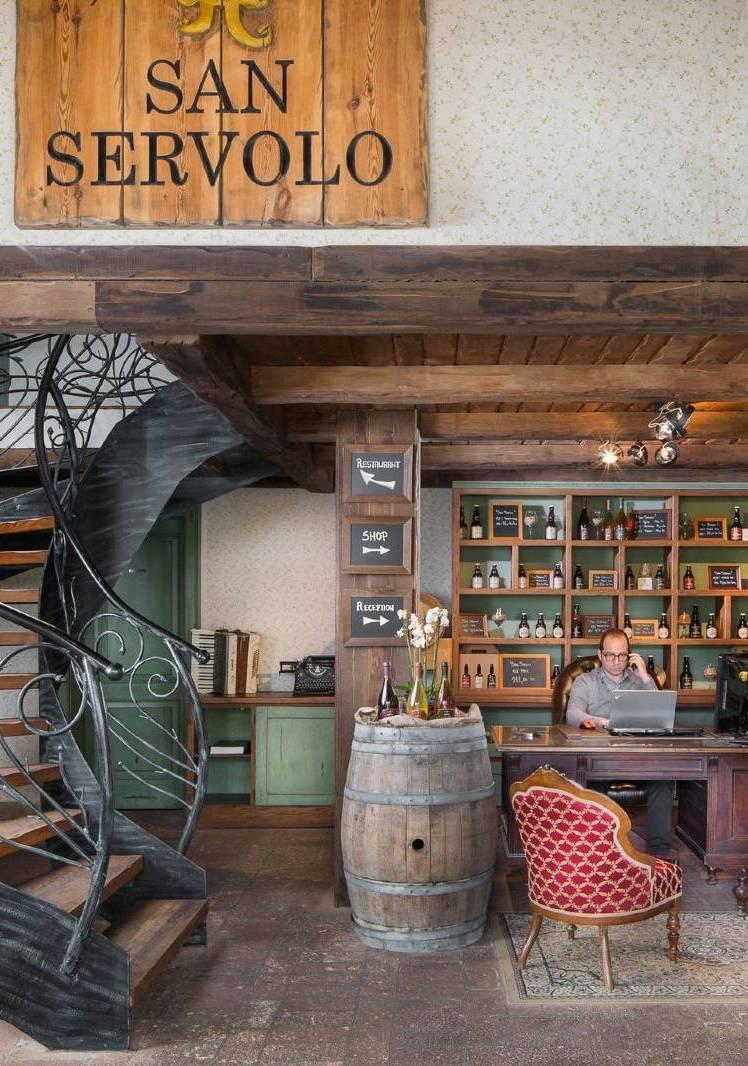 an_servolo_resort