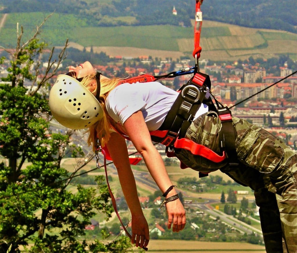 maribor_adrenaline_park