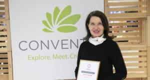 conventa_cankarjev_dom_meetings_star_breda_pecovnik