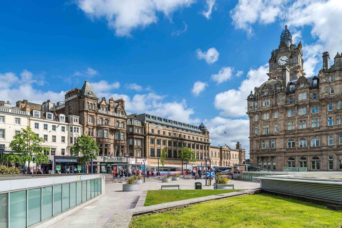 edinburgh_scotland