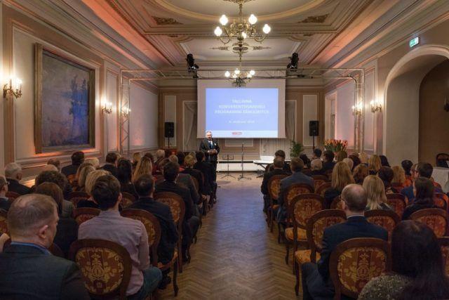 Estonian_Convention_Bureau