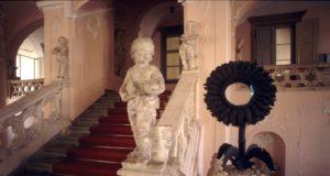 regional_museum_maribor