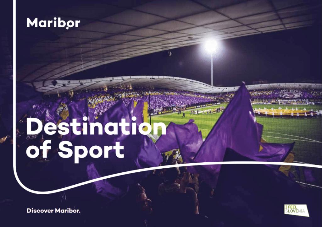 maribor_destination_sport