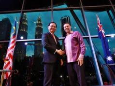 Kuala_Lumpur_Convention_Centre