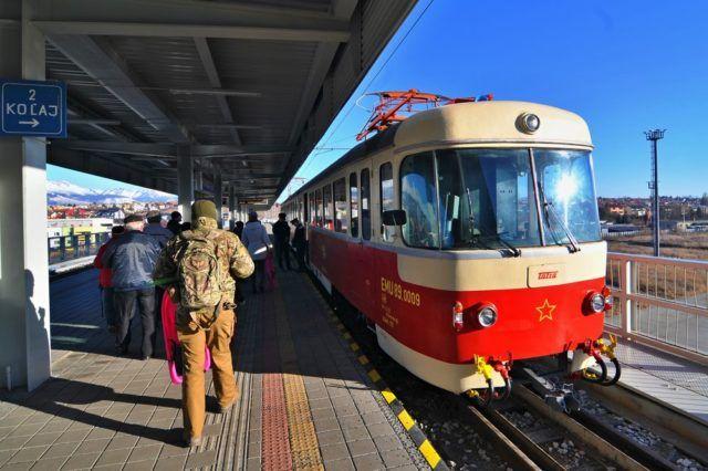 Historical_Tram_Tatras