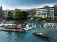Ikador-Luxury-Boutique-Hotel