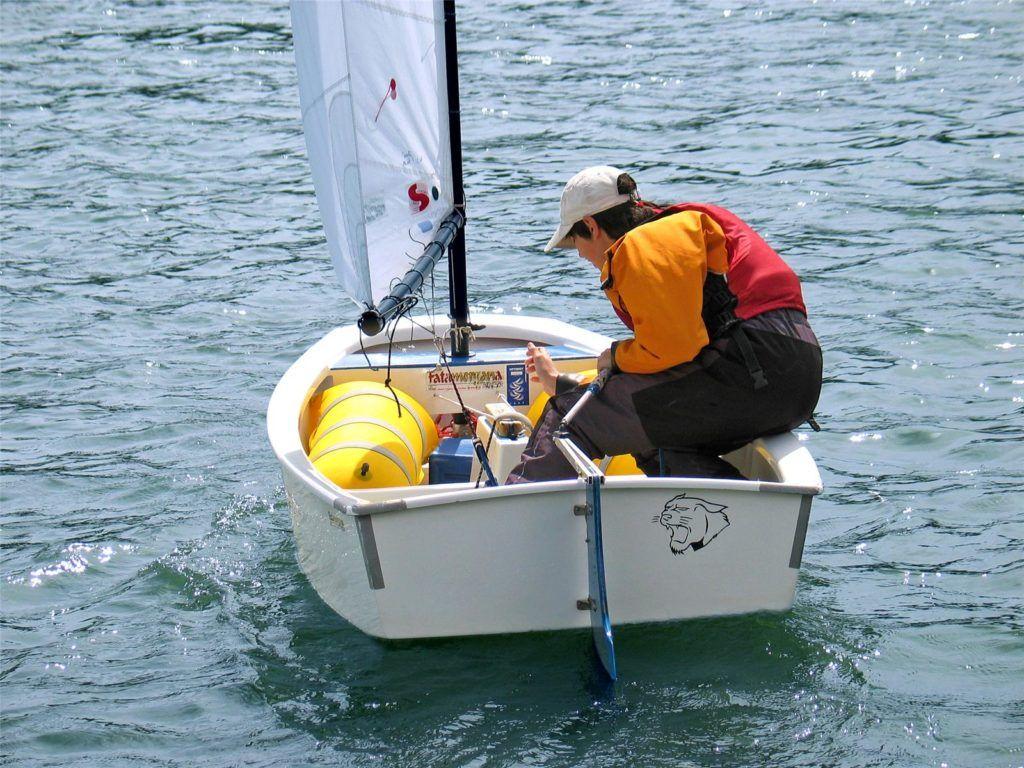 maribor_sailing