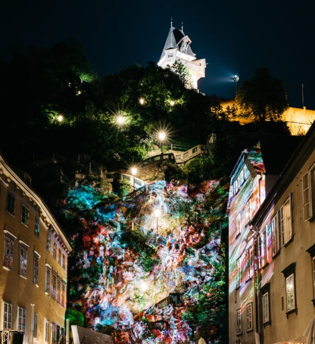 klanglict_festival_graz