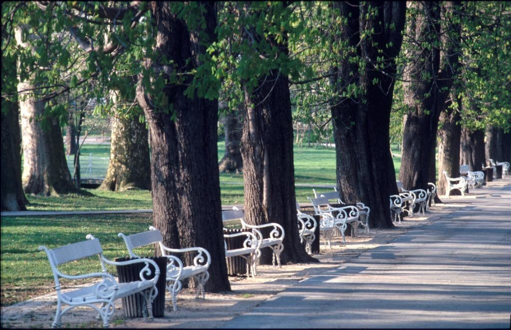 maribor_city_park