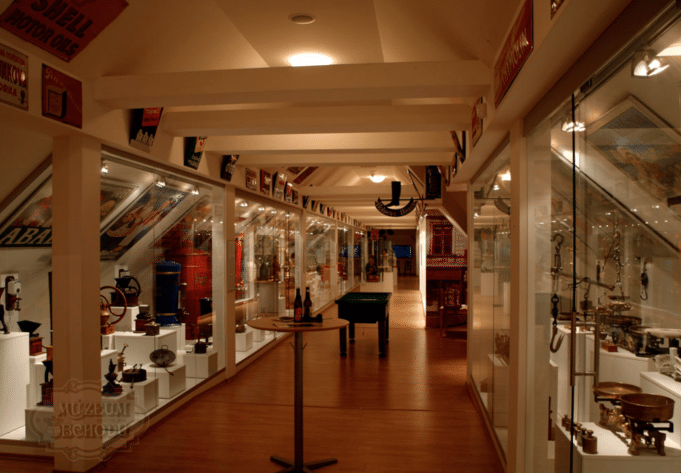 museum_of_trade