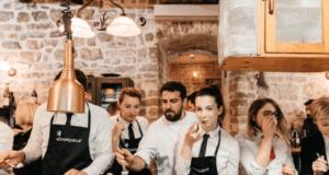 chefs_stage_sibenik