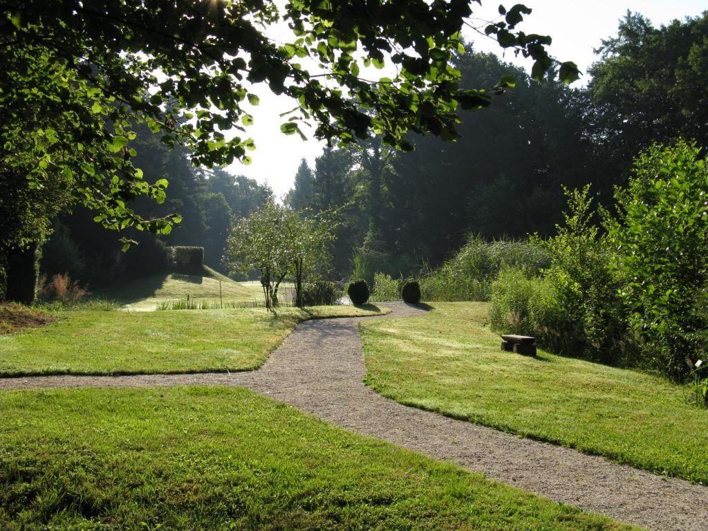 maribor_botanical_garden_tal_2000