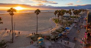 venice_beach_california