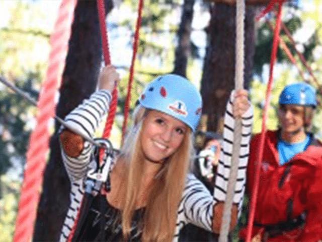 adventure_park_lienz