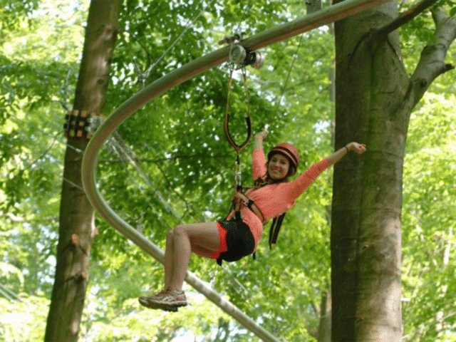 adventure_park_ossiacher_see