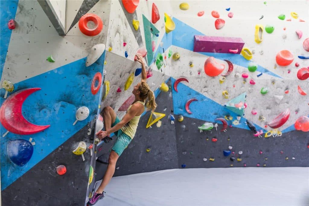 maribor_climbing_center_klajmber