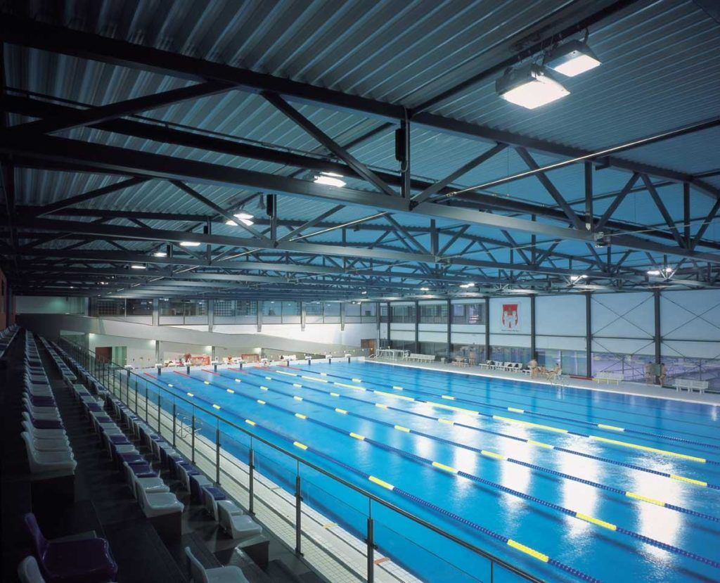 maribor_pristan_swimming_pools