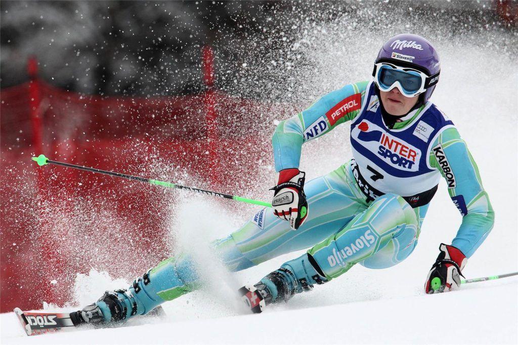 maribor_ski_gold_fox