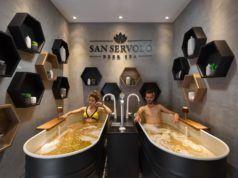 san_servolo_resort