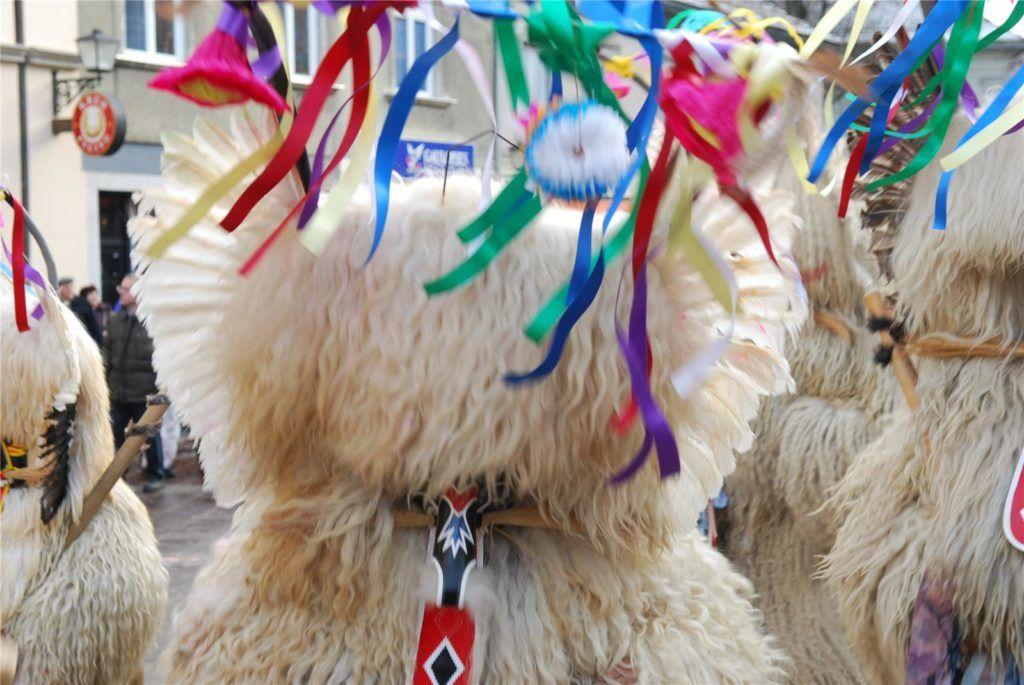 maribor_carnival_pust_kurent