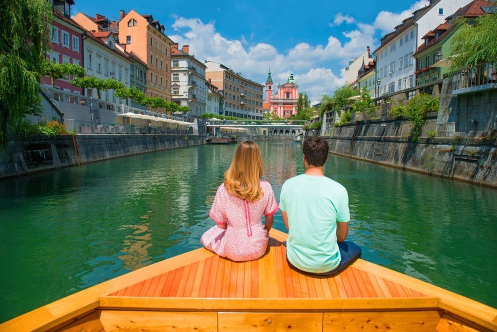 Ljubljana sex ONA išče