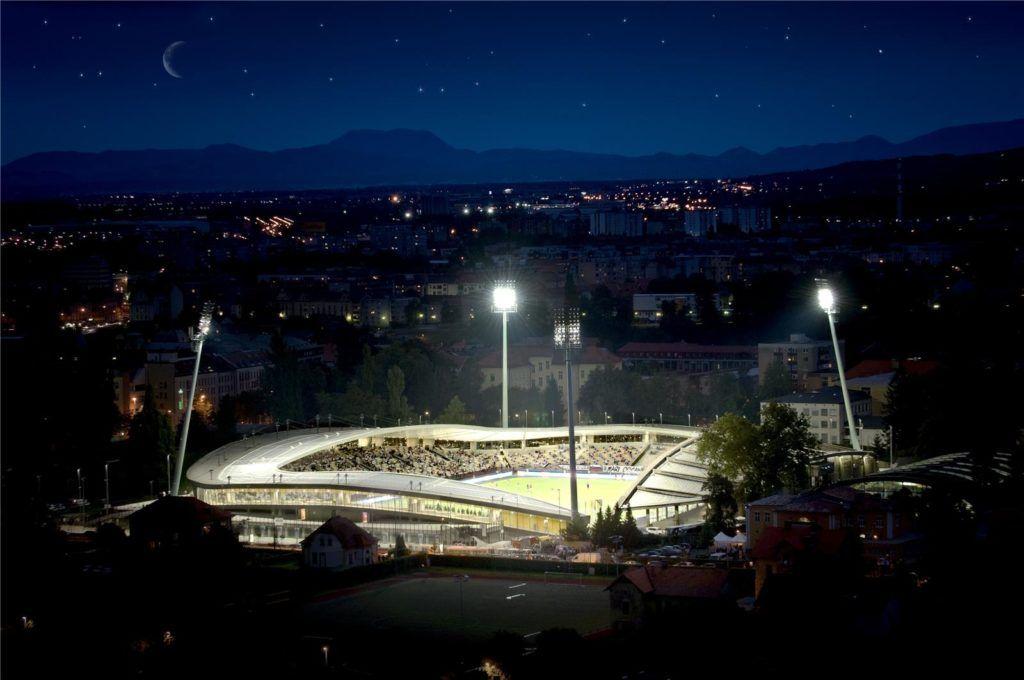 maribor_ljudski_vrt_stadium