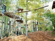 wiki-adventure-park-graz