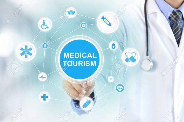 medical-tourism-slovakia-bratislava